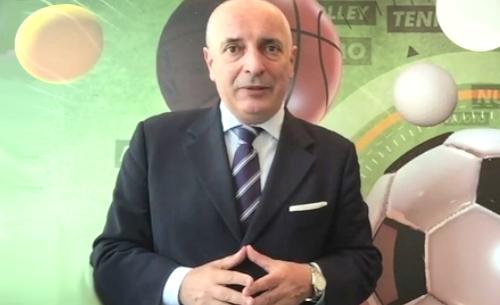 """Jacobelli: """"Impresa del Napoli contro il Liverpool frutto anche del mercato. Dopo Ronaldo…"""""""