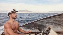 """Mertens spiega l'esultanza: """"Uno stadio azzurro mi ha fatto sentire come nel mare di Napoli"""""""