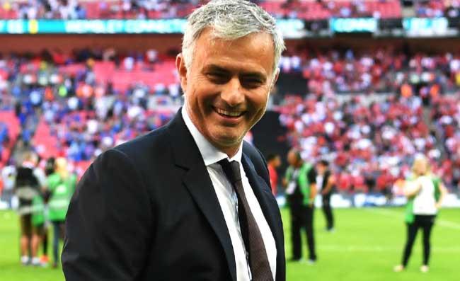 """Mourinho: """"Piango pensando al Triplete. L'Inter una famiglia, vi spiego perchè me ne andai"""""""