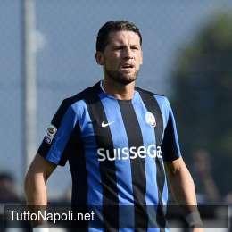 """Stendardo: """"Ancelotti maestro contro il Liverpool, il Napoli può vincere lo Scudetto!"""""""