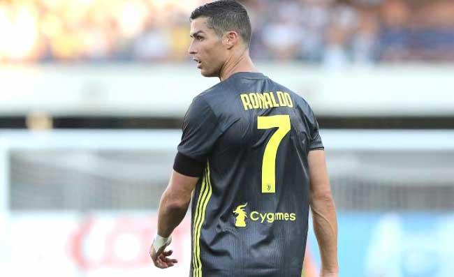 CM.IT – Juventus, addio Cristiano Ronaldo: Paratici lavora al doppio colpo per il futuro