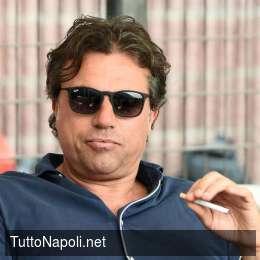 CdS – Il Napoli punta Nunez per la difesa: piace a Giuntoli, si proverà a trattare sulla clausola