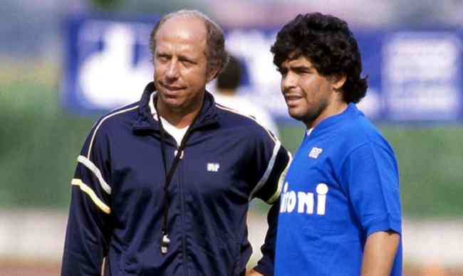 Compleanno Maradona. Le citazioni più belle sul Pibe de Oro