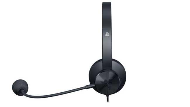 Cuffie Playstation 4 ecco le Razer Tetra, ottimo sound per il multiplayer