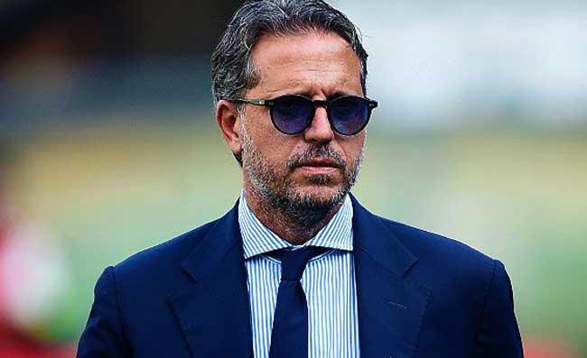 Juventus, pronto il super colpo Saule: ha appena 16 anni, può arrivare quasi gratis!