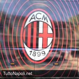 Milan, piove sul bagnato: rosso da record per la squadra di Elliot