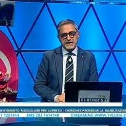 """Alvino: """"Discussioni ADL-Ancelotti? Inciuci creati ad arte dagli anti-Napoli, ma pochi ormai ci cascano"""""""