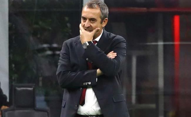 """Corbo: """"A Napoli è difficile vincere, Koulibaly-Juve come il trionfo a Saigon. Tifosi feroci con Giampaolo"""""""