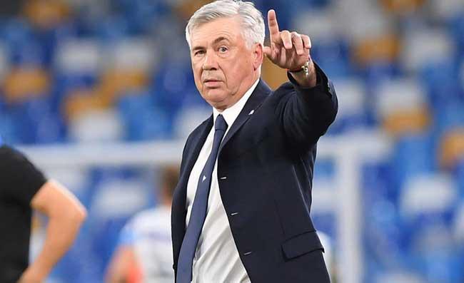 """Corbo: """"Ancelotti come Benitez, non è il sindacalista dei tifosi! Andrà al Milan in un caso"""""""