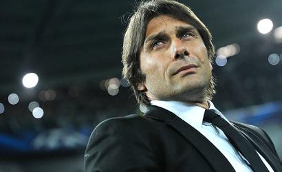 """Corbo: """"Napoli inferiore a Juve e Inter! Conte potrebbe stare al mare a godersi lo scudetto, Ancelotti…"""""""