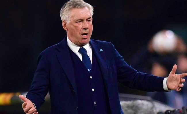 """Corbo: """"Tifosi Napoli non tutti competenti. Ancelotti in laboratorio, colpa sua se non isola la proteina?"""""""