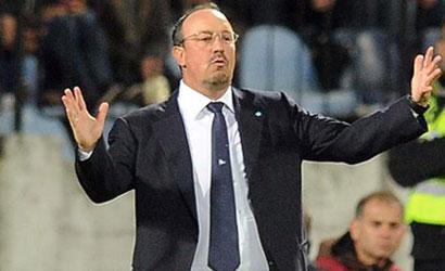 """De Luca: """"Incrociai Gaetano ed Insigne, nessuna tensione. Benitez? fu distrutto, eppure…"""""""