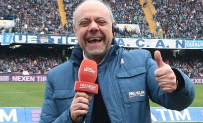 """De Maggio: """"Italia contro il Napoli, un passaggio dell'intervista di Ghoulam mi ha colpito"""""""