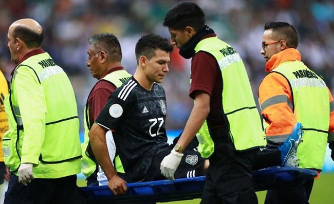 """Gifuni: """"Avete visto cosa hanno fatto i giocatori del Panama a Lozano? Il Napoli…"""""""