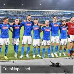 Il Roma – I prossimi sette incontri diranno la verità, Ancelotti dovrà limitare gli 'sprechi'