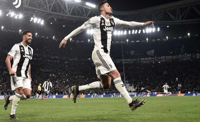"""La battuta di Maccio Capatonda: """"Prima ero interista, ora juventino per Ronaldo. E se poi…"""""""