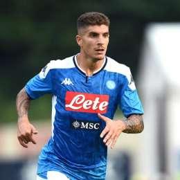 Le pagelle dell'Italia: sufficienza piena per Di Lorenzo all'esordio con la Nazionale