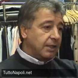 """L'ex Penzo: """"Al Napoli manca equilibrio. A centrocampo sa difendere solo Allan"""""""