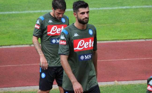 """Luperto: """"Il Napoli deve ritrovarsi! Ecco cosa ruberei a Maksimovic e Koulibaly. Il rinnovo…"""""""