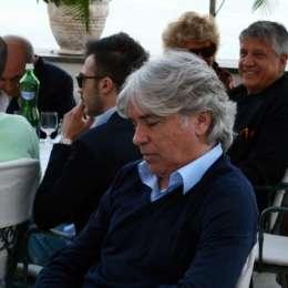 """Zazzaroni: """"Mertens vorrebbe rimanere a Napoli, ma chiede la cifra che gli propongono dalla Cina…"""""""