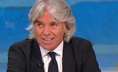 """Zazzaroni rivela: """"Ultimo anno di Ancelotti? De Laurentiis mi ha chiamato e mi ha raccontato la verità!"""""""