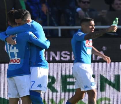 CorSport: il Napoli ha sbagliato a trascinare i rinnovi fino a scadenza e a resistere alle offerte milionarie
