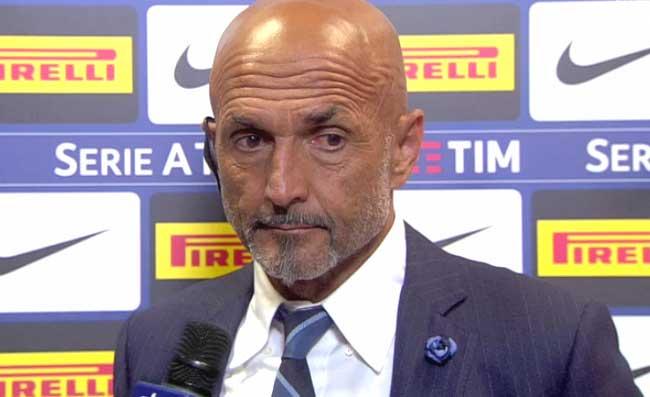 IL MATTINO – De Laurentiis ieri ha chiamato ad Allegri e Spalletti! Le risposte dei due tecnici