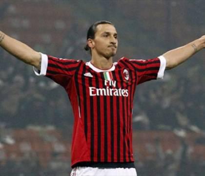 Mattino: Ibrahimovic è possibile, Mertens e Callejon via a gennaio