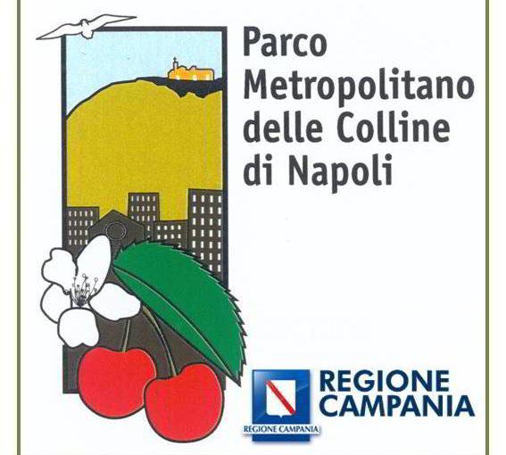 Napoli, arriva Villaggio di Babbo Natale. Ecco dove