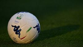 Primavera, il Cagliari sbanca il campo del Napoli: 1-0