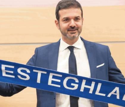 Ufficiale: Stramaccioni lascia l'Esteghlal