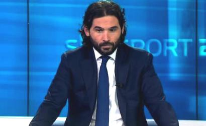 """Adani: """"Dimenticate il Napoli spumeggiante. Verona, offesa alla giustizia: non è mica Holly e Benji!"""""""