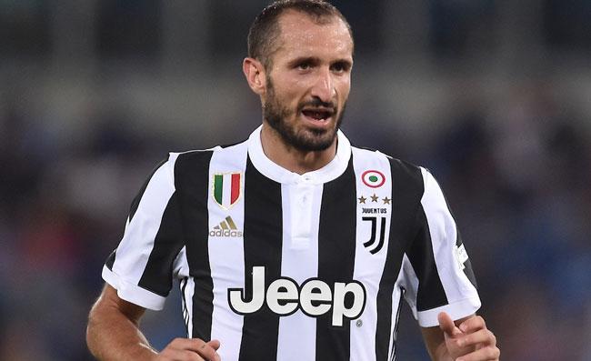 """Bergomi: """"Chiellini l'ha ammesso, la Juve è nel limbo. Io non capisco. Lasciatemi dire che il Napoli…"""""""