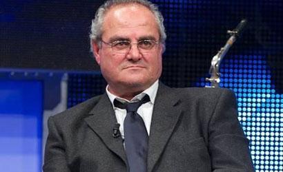 """Bruscolotti: """"Napoli fatto fuori, lo scenario è incredibile. Visto Mario Rui? Non voglio dire parole pesanti…"""""""