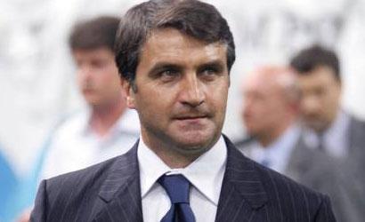 """De Canio: """"Napoli, ti voglio cattivo! Ancelotti è limpido, ha un giocatore delizioso"""""""