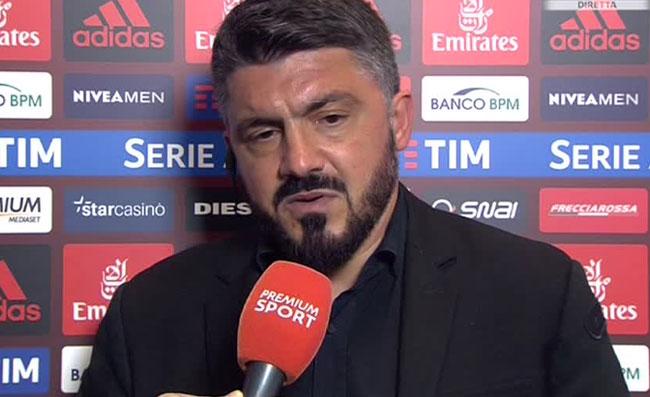 GAZZETTA – Napoli, Gattuso per l'immediato. ADL ha già individuto l'allenatore per il futuro