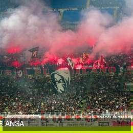 Grave episodio dopo Bologna-Milan: accoltellato tifoso rossonero all'uscita del settore ospiti