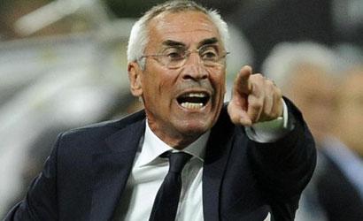 """Reja fa chiarezza: """"Io al posto di Ancelotti? Vi dico la verità. Martedì prossimo sarò a Napoli"""""""