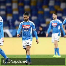 Il Roma – Il Napoli è un disastro: gode pure la Fiorentina. E domenica c'è la Juve