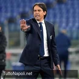 Le ultime sulla Lazio: recuperato Lulic, Correa verrà preservato in vista del derby