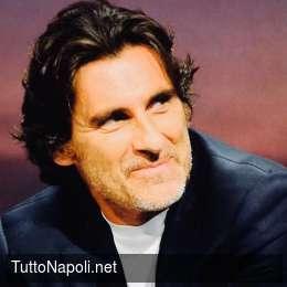 """Bucciantini a Sky: """"Gattuso l'ha fatto capire che il problema è nello spogliatoio"""""""