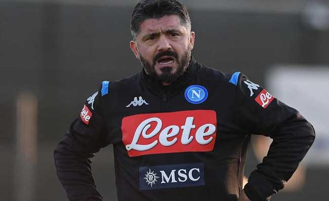 IL ROMA – Napoli, che disastro: gode pure la Fiorentina! E domenica c'è la Juventus