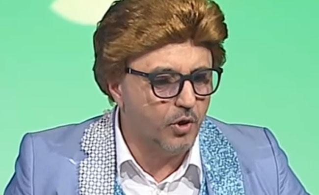 """Mimmo Pesce: """"Napoli, hanno toppato tutti. Si è rotto qualcosa. Serie B? In tanti iniziano a pensarci"""""""