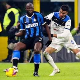 Serie A, i parziali delle gare al 45′: Inter bloccata a Lecce, pari Brescia, ok il Bologna