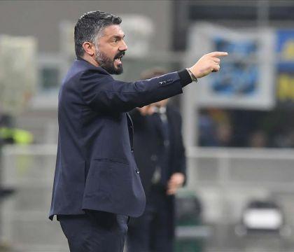 """Capello: """"Gattuso? Chi lo ha seguito ha avuto un premio. Le ultime partite parlano chiaro"""""""