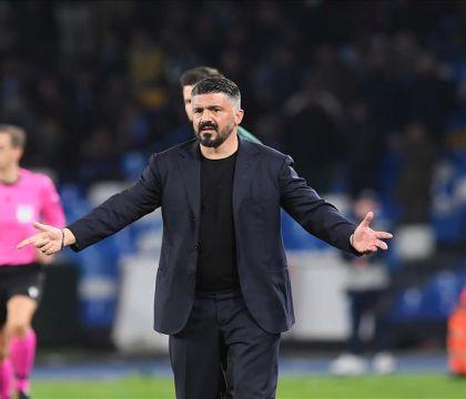 CorSport: Gattuso onora l'eredità lasciata in dote da Ancelotti