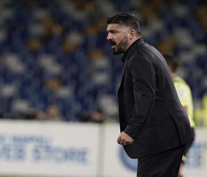 Corbo: Altro che Napoli di Sarri, Gattuso ha mostrato umiltà e coraggio