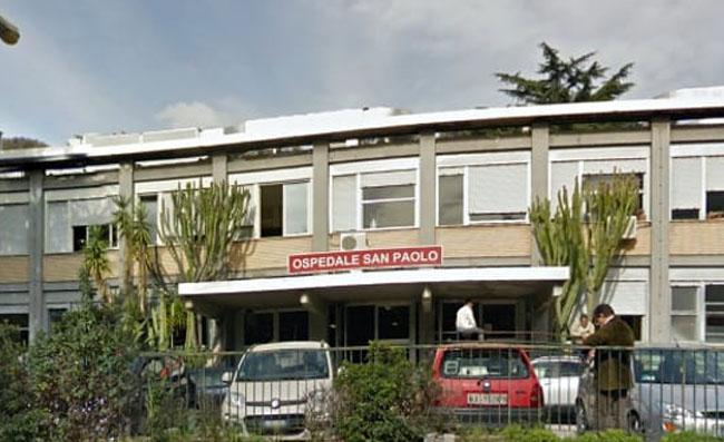 Coronavirus, primi due casi in Campania: tampone positivo per due donne