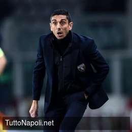Da Torino: Berenguer out col Napoli, Longo ha già scelto il sostituto
