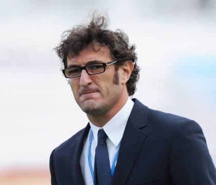 """Ferrara: """"Le occasioni le ha avute il Napoli. Loro non hanno tirato in porta"""""""